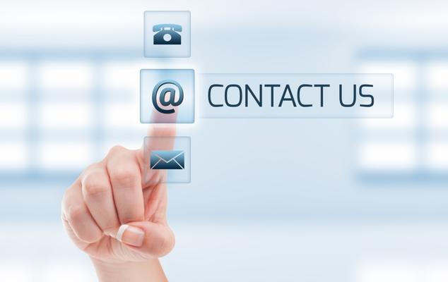For new clients: client@yoshinc.com